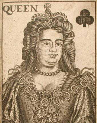 Victorias del Duque de Marlborough